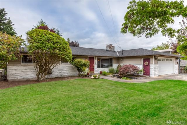 3201 56th St SW, Everett, WA 98203 (#1331882) :: Real Estate Solutions Group