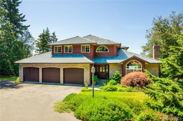 18720 Quail Dr, Mount Vernon, WA 98274 (#1332351) :: Better Homes and Gardens Real Estate McKenzie Group