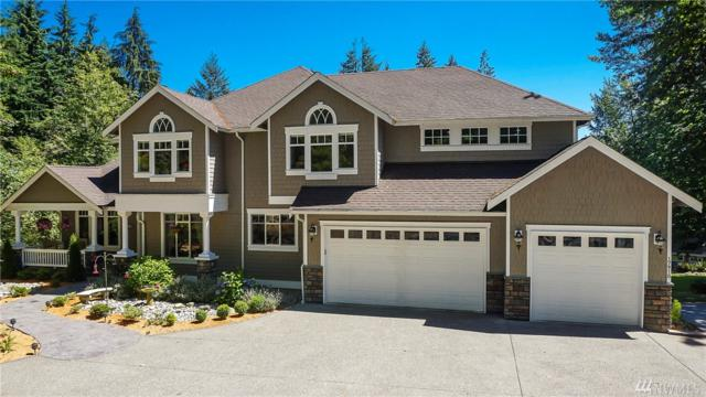 17910-SE 224th St, Kent, WA 98042 (#1332390) :: Kimberly Gartland Group