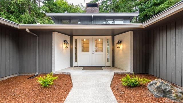 4726 W Sherman Heights Rd, Bremerton, WA 98312 (#1332400) :: Real Estate Solutions Group