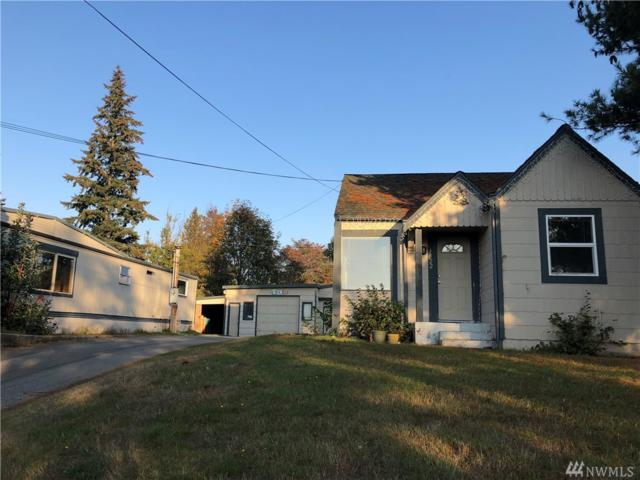 1322 Bertha Ave NW, Bremerton, WA 98312 (#1332510) :: Kimberly Gartland Group