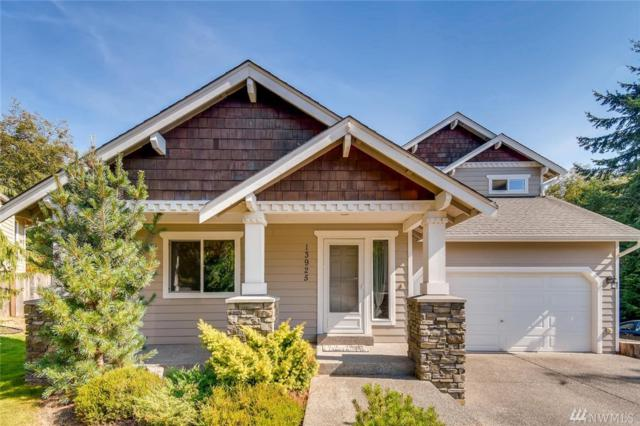 13925 76th Ave NW, Stanwood, WA 98292 (#1332515) :: Homes on the Sound