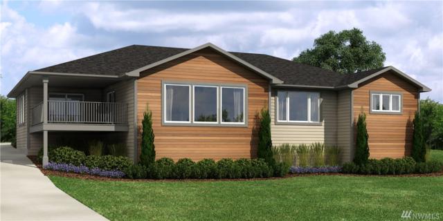 51 Opal Lane, Sequim, WA 98382 (#1332871) :: Homes on the Sound