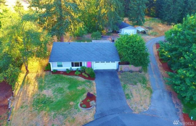 4603 162nd St Ct E, Tacoma, WA 98446 (#1333009) :: Priority One Realty Inc.