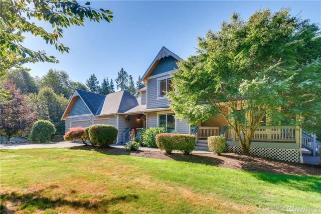 22718 121st  Street St SE, Monroe, WA 98272 (#1333399) :: NW Home Experts