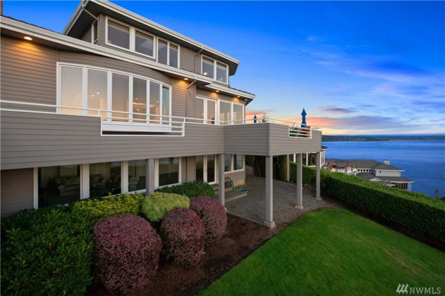 13 35th Ave NW, Gig Harbor, WA 98335 (#1333655) :: Brandon Nelson Partners