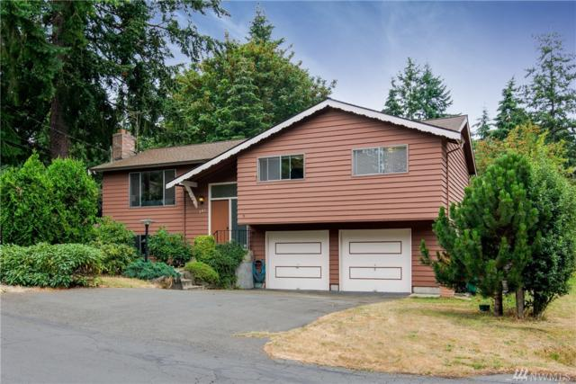 241 NW 203rd St, Seattle, WA 98177 (#1333665) :: The DiBello Real Estate Group