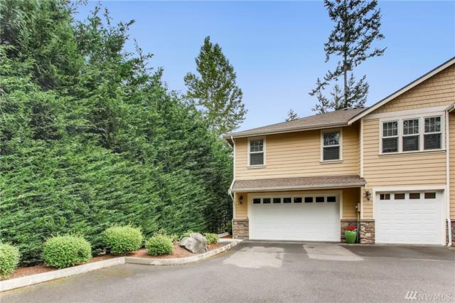 21900 SE 242nd St E3, Maple Valley, WA 98038 (#1334267) :: Homes on the Sound