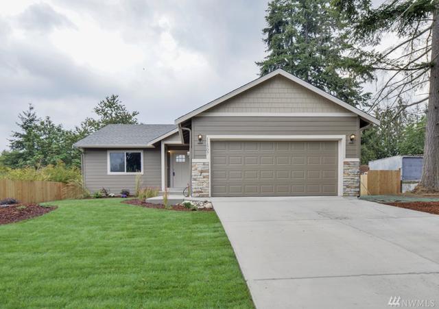 11507 199th Ave E, Bonney Lake, WA 98391 (#1334610) :: Homes on the Sound