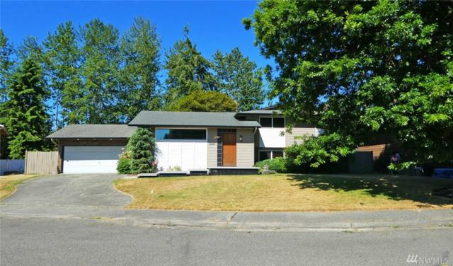 9302 9th Dr SE, Everett, WA 98208 (#1334707) :: The Robert Ott Group