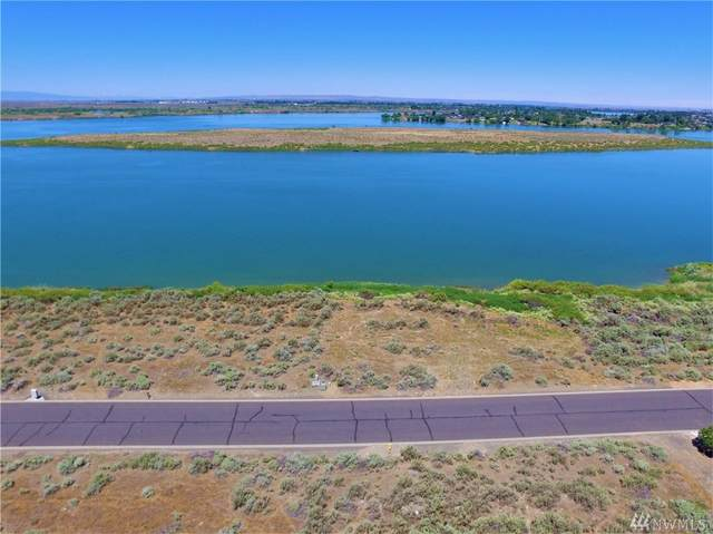 7139 Dune Lake Road SE, Moses Lake, WA 98837 (#1335304) :: Hauer Home Team