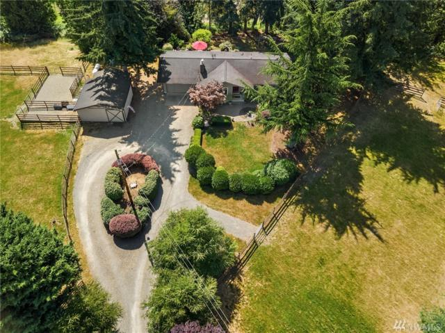 24507 SE 220th St, Maple Valley, WA 98038 (#1335470) :: Carroll & Lions