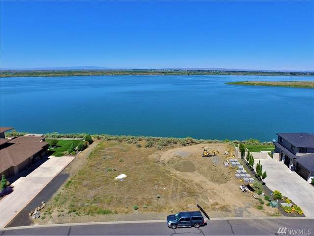 7425 Dune Lake Road SE, Moses Lake, WA 98837 (#1335561) :: Icon Real Estate Group
