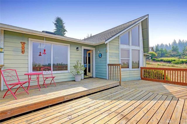 655 Pathfinder Lane, Camano Island, WA 98282 (#1335618) :: Homes on the Sound