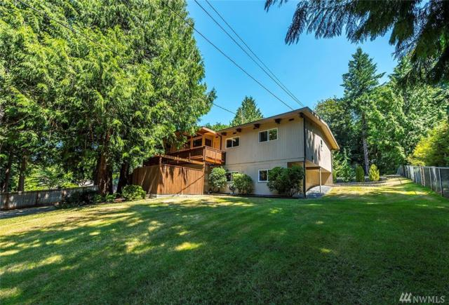 12525 Maplewood Ave, Edmonds, WA 98026 (#1335633) :: Homes on the Sound