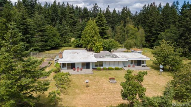 2436 Matsen Lane, Oak Harbor, WA 98277 (#1335700) :: The Kendra Todd Group at Keller Williams
