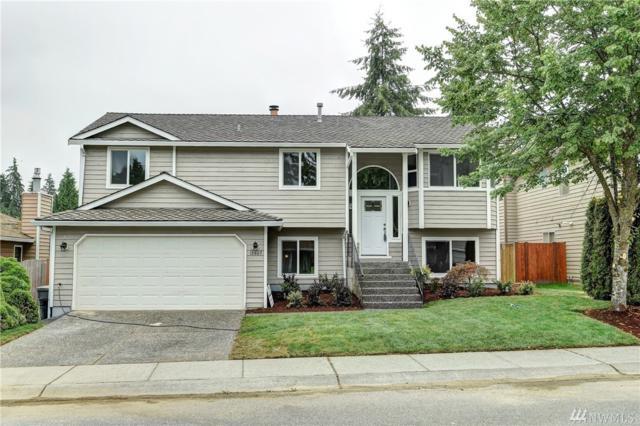 13807 56th Dr SE, Everett, WA 98208 (#1335810) :: Ben Kinney Real Estate Team