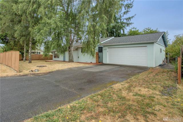 20203 Poplar Way, Lynnwood, WA 98036 (#1336073) :: McAuley Real Estate
