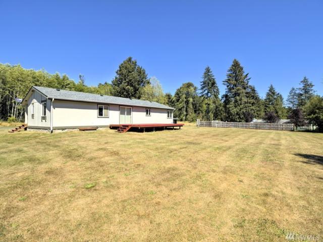 491 W Chucklebrook, Elma, WA 98541 (#1336903) :: KW North Seattle