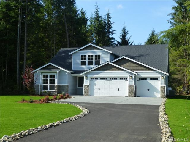 28620 123rd St SE, Monroe, WA 98272 (#1337027) :: Better Homes and Gardens Real Estate McKenzie Group