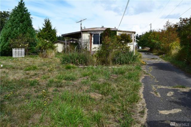 1100 Sidney St, Oak Harbor, WA 98277 (#1337048) :: Homes on the Sound