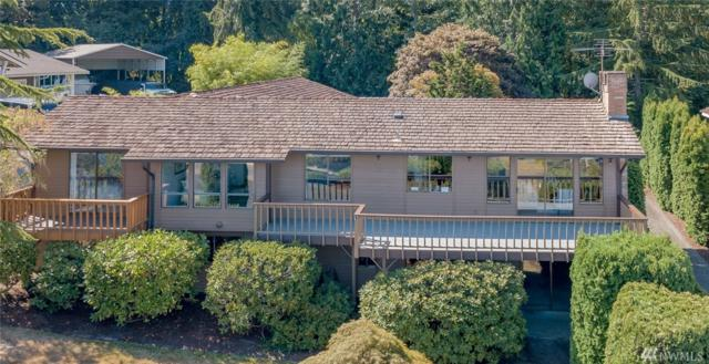 31005 39th Ave SW, Federal Way, WA 98023 (#1337408) :: Mike & Sandi Nelson Real Estate