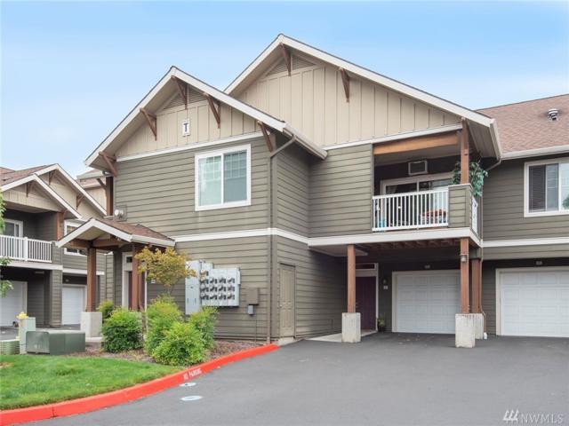 10800 SE 17th Cir T215, Vancouver, WA 98664 (#1338180) :: The Vija Group - Keller Williams Realty