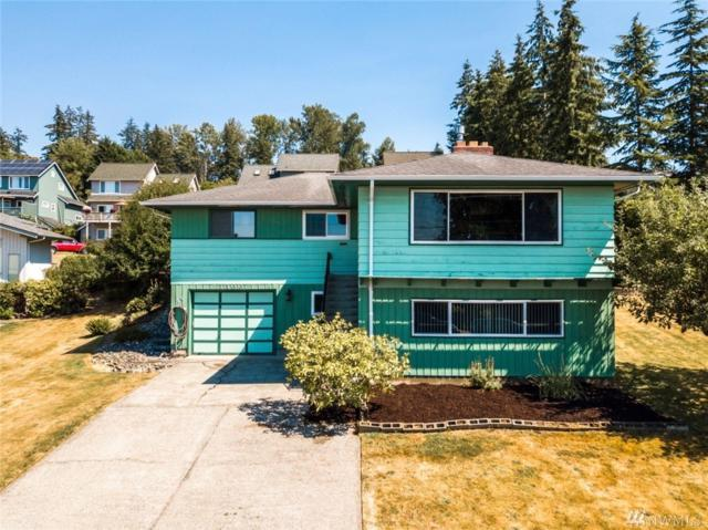 2300 Huron St, Bellingham, WA 98229 (#1338675) :: Homes on the Sound