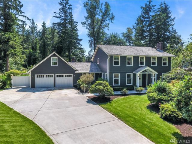 2213 Sahalee Dr W, Sammamish, WA 98074 (#1338862) :: The Robert Ott Group