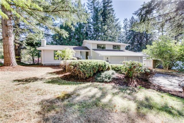 4454 Meadow Place SE, Port Orchard, WA 98367 (#1338918) :: Real Estate Solutions Group