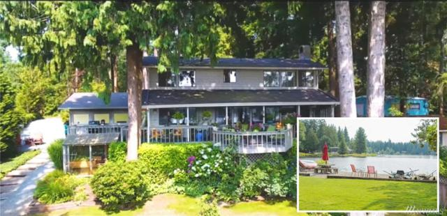 31611 W Lake Ketchum Rd, Stanwood, WA 98292 (#1338960) :: Real Estate Solutions Group