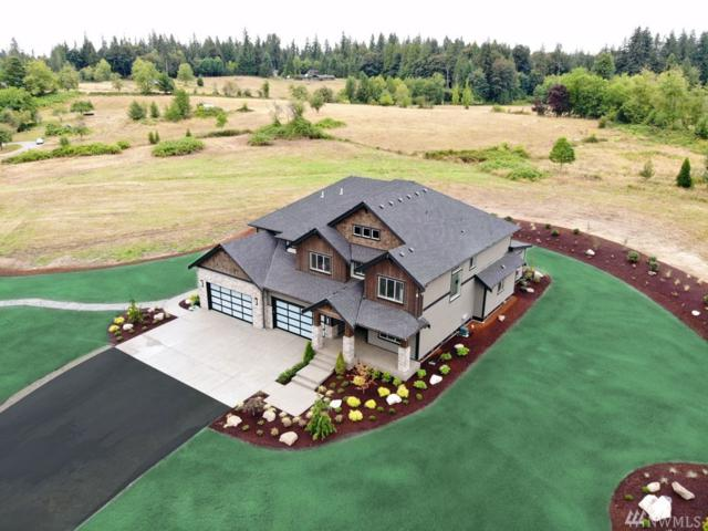 27439 SE 216th St, Maple Valley, WA 98038 (#1338991) :: Carroll & Lions