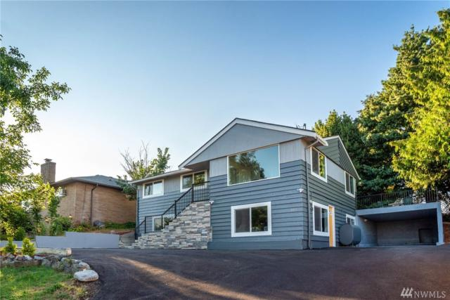 8810 S 134th St, Renton, WA 98057 (#1339311) :: Homes on the Sound
