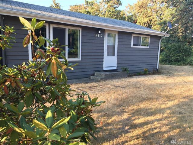 18112 SE 134th St, Renton, WA 98059 (#1339356) :: The DiBello Real Estate Group