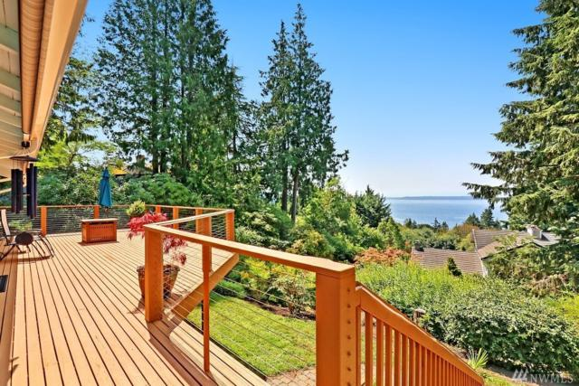 16605 74th Place W, Edmonds, WA 98026 (#1339390) :: The Craig McKenzie Team