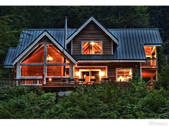 11008 618th Place NE, Darrington, WA 98241 (#1340045) :: Real Estate Solutions Group