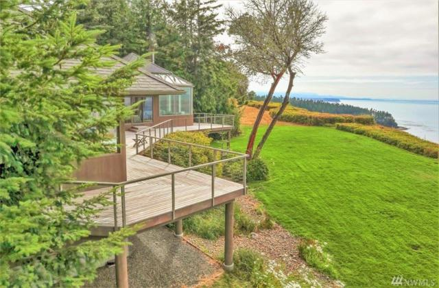 153 Rainshadow Dr, Port Townsend, WA 98368 (#1340230) :: Carroll & Lions