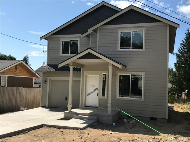 128 168th St E, Spanaway, WA 98387 (#1340391) :: Better Homes and Gardens Real Estate McKenzie Group
