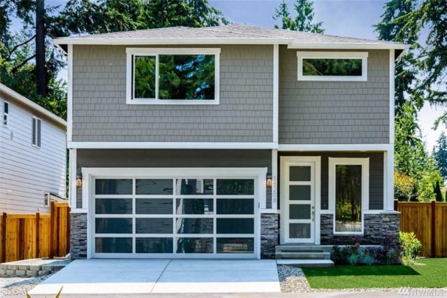15208 Dayton Ave N, Shoreline, WA 98133 (#1340647) :: Homes on the Sound