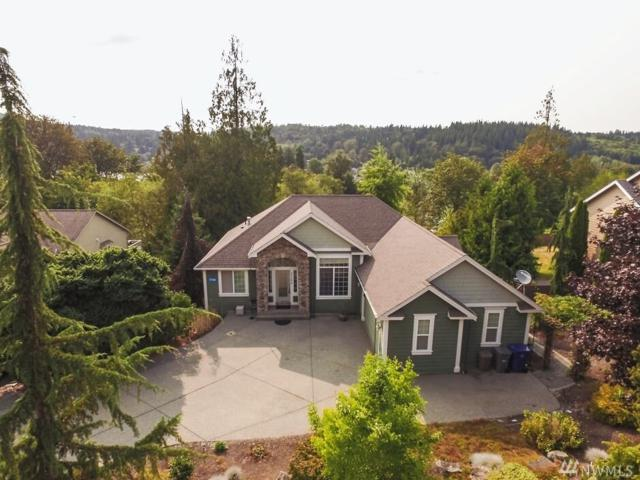 17194 Coho Ct, Mount Vernon, WA 98274 (#1341378) :: Better Homes and Gardens Real Estate McKenzie Group