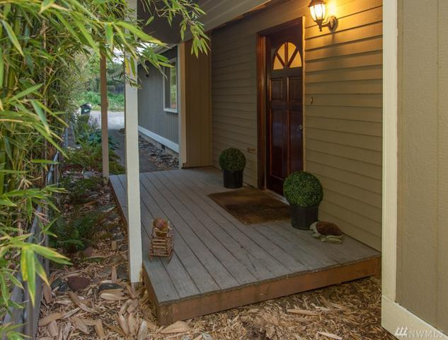 3015 Cowgill Ave, Bellingham, WA 98225 (#1342387) :: Homes on the Sound