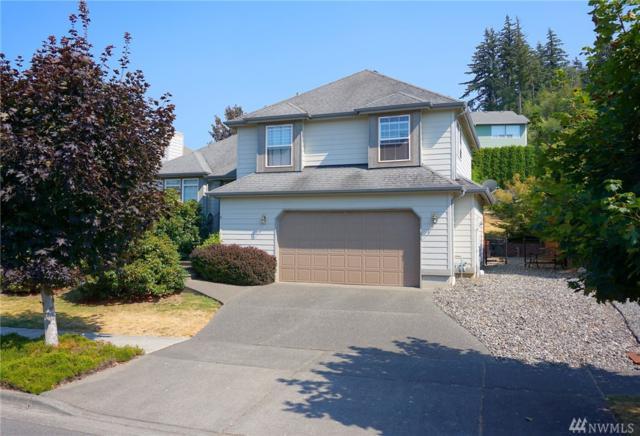 3640 S Heather Place, Bellingham, WA 98226 (#1342551) :: Brandon Nelson Partners