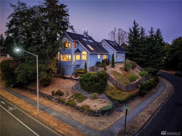 3001 N Narrows Dr, Tacoma, WA 98407 (#1343177) :: Keller Williams - Shook Home Group