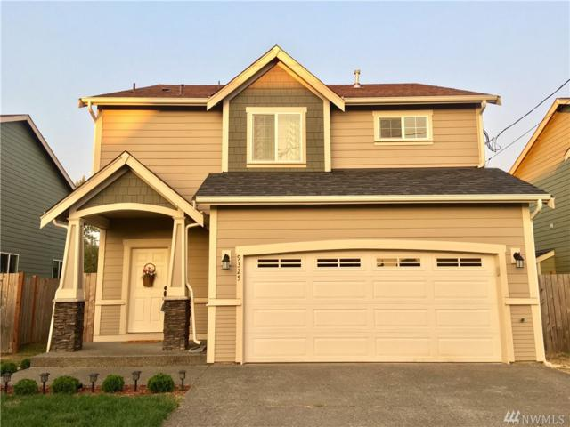 9325 19th Ave E, Tacoma, WA 98445 (#1343433) :: Keller Williams - Shook Home Group