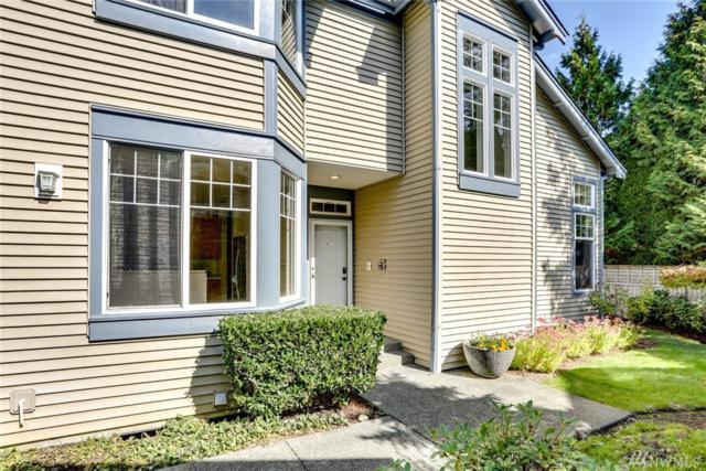 650 Chelan Place NE, Renton, WA 98059 (#1343488) :: Mike & Sandi Nelson Real Estate