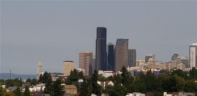 3008 S Atlantic St, Seattle, WA 98144 (#1343864) :: The DiBello Real Estate Group