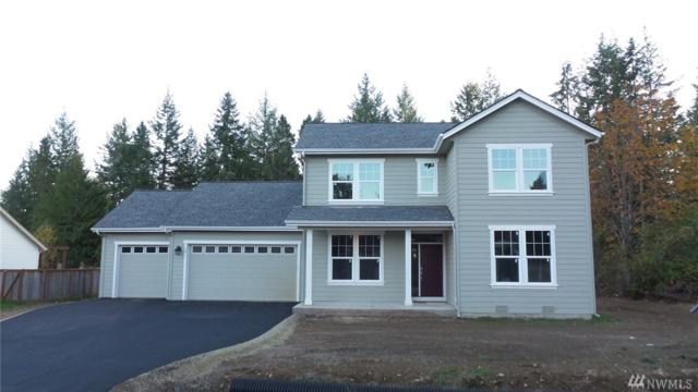 20 E Cardinal Ct, Allyn, WA 98524 (#1344264) :: Icon Real Estate Group