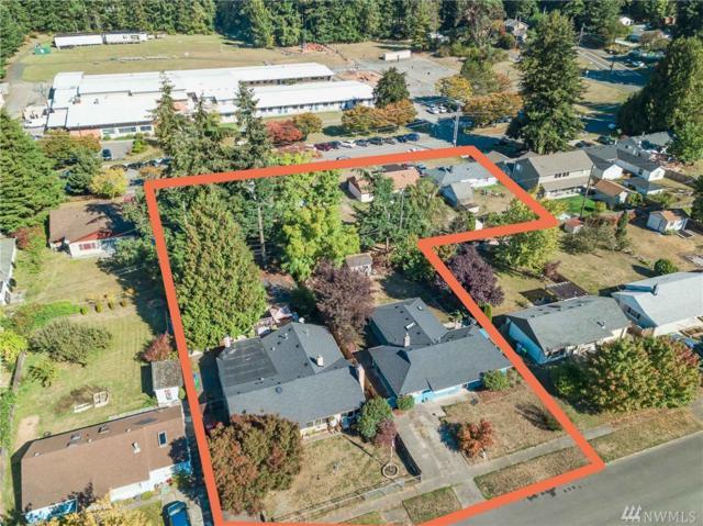 816 NE 189th St, Shoreline, WA 98155 (#1344852) :: The DiBello Real Estate Group