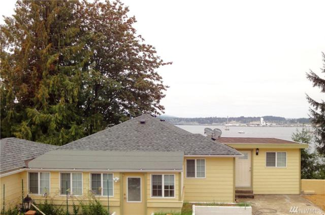204 Farragut Ave N, Port Orchard, WA 98366 (#1344987) :: Hauer Home Team