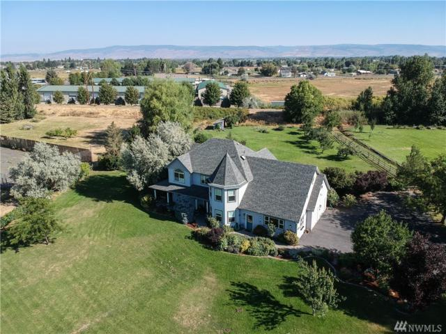2103 E 3rd Ave, Ellensburg, WA 98926 (#1345227) :: Real Estate Solutions Group
